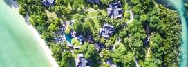 constance-ephelia-resort_3238.jpg