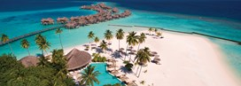 constance-halaveli-maldives_2960.jpg