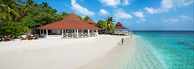 diamonds-thudufushi-beach-and-water-villas_2210.jpg