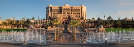 emirates-palace_2938.jpg
