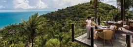 four-seasons-resort-koh-samui_2714.jpg