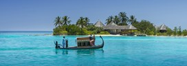 four-seasons-resort-maldives-at-kuda-huraa_2202.jpg