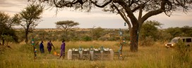 four-seasons-safari-lodge-serengeti_5806.jpg