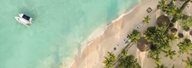 Hilton La Romana, an All inclusive Resort