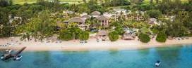 hilton-mauritius-resort-et-spa_2068.jpg