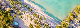 hilton_la_romana_an_allinclusive_family_resort_97511.jpg