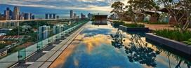 hotel-jen-orchardgateway-singapore_8116.jpg