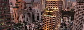 hotel-muse-bangkok_4310.jpg