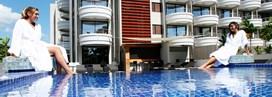hotel-tahiti-nui_3872.jpg