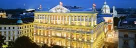 Impérial Vienne