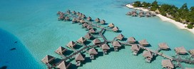 intercontinental-bora-bora-le-moana-resort_2168.jpg