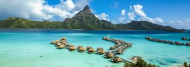 intercontinental-resort-et-thalasso-spa-bora-bora_3390.jpg