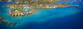 intercontinental-tahiti-resort-et-spa_1690.jpg