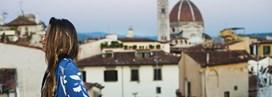 JK Place Firenze