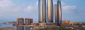 jumeirah-at-etihad-towers_4548.jpg