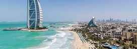 jumeirah-beach-hotel_2108.jpg