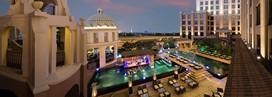 kempinski-mall-of-the-emirates_2536.jpg