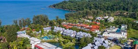Khaolak Emerald Beach Resort & Spa