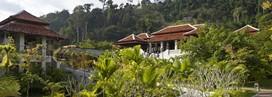 khaolak-laguna-resort_9116.jpg