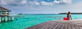 kihaa-maldives_4616.jpg