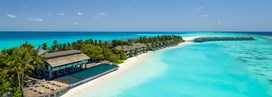 kuramathi-maldives_3240.jpg