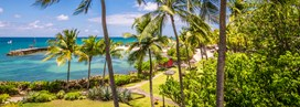 la-creole-beach-hotel-et-spa_2268.jpg