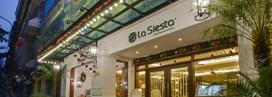 La Siesta Hotel & Spa