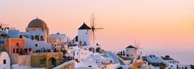 Le meilleur des Cyclades