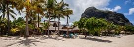 les-villas-du-paradis-beachcomber_3008.jpg