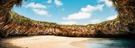 Les 20 plus belles plages du monde