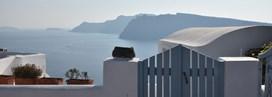 Les Cyclades, sur les traces de l'Atlantide