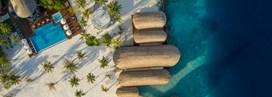 maafushivaru-maldives_3678.jpg