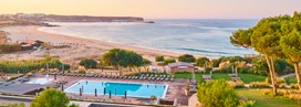 Martinhal Sagres Beach Family Resort