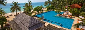 new-star-beach-resort_3774.jpg