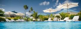 opoa-beach-hotel-raiatea_2150.jpg