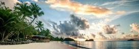 paradise-sun_1752.jpg