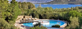 Park Hotel Cala di Lepre & Spa