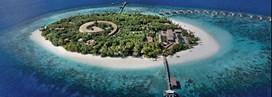 park-hyatt-maldives-hadahaa_2650.jpg