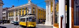Pestana Pousada de Lisboa