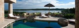 Pitrizza, a Luxury Collection Hotel, Costa Smeralda