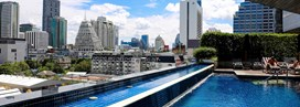 pullman-bangkok-hotel-g_2154.jpg