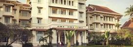 raffles-hotel-le-royal-phnom-penh_2952.jpg