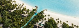 reethi-rah-one-and-only_2234.jpg