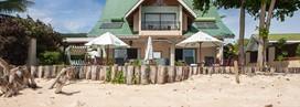 relax-beach-house_4570.jpg