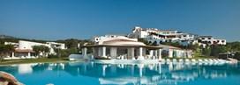 Romazzino, a Luxury Collection Hotel, Porto Cervo