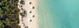 sani-beach_3148.jpg