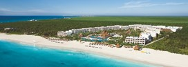 secrets-maroma-beach-riviera-cancun_3642.jpg