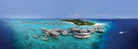 six-senses-laamu_4204.jpg