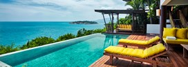 six-senses-samui_2712.jpg