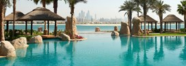 sofitel-dubai-the-palm-resort-et-spa_5078.jpg